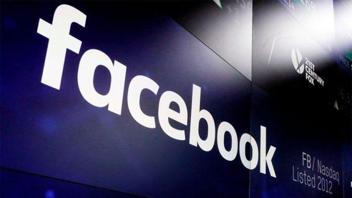 Tips Ampuh Uninstall Akun Facebook Secara Permanen 1