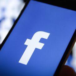 Tips Ampuh Uninstall Akun Facebook Secara Permanen 2