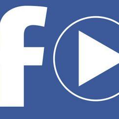 Tips Mudah Upload Video Di Akun Facebook 2
