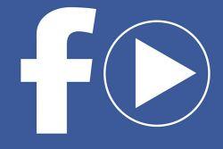 Tips Mudah Upload Video Di Akun Facebook