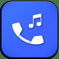 Trik Menambah Ringtone Mp3 Notifikasi di Android