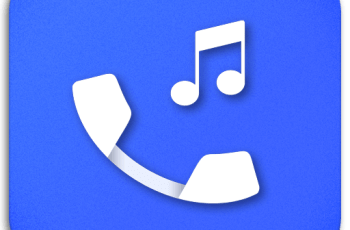 Ringtone Maker and MP3