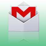 Ganti Password Gmail