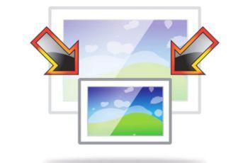 Cara Memperkecil Foto di Android