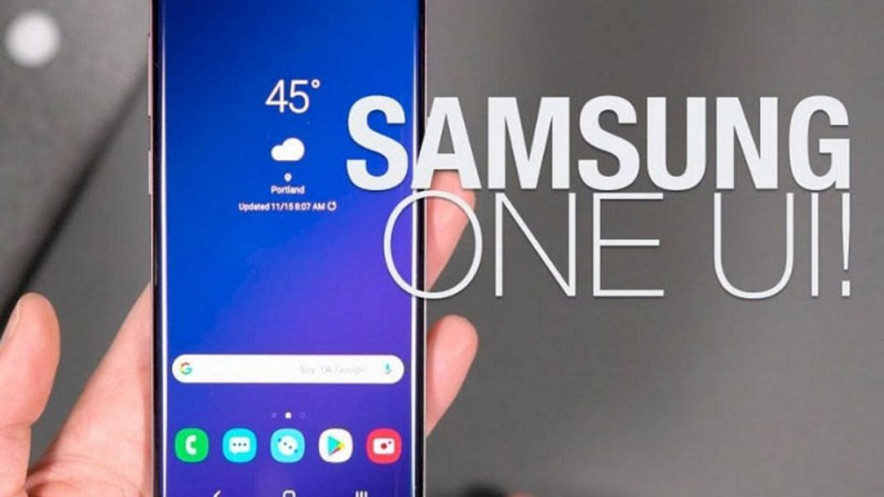 Cara Mudah Mengaktifkan Ketuk 2 Kali Untuk Membuka Layar Hp Samsung Tip Trik Panduan Android Indonesia
