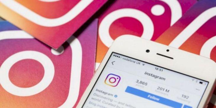 Cara Mengubah Akun Instagram Menjadi Akun Bisnis