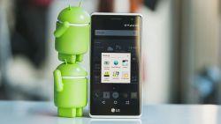 Trik Mudah Menyembunyikan Data Privasi Di Android