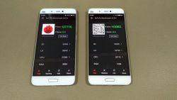 Tips Mudah Menggunakan AnTuTu untuk Uji Kecepatan Ponsel