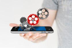 Wow, Inilah 5 Aplikasi yang Membuat Kinerja Smartphone Kita Menjadi Lemot