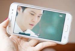 Cara Praktis Download Film Drama Korea di Android