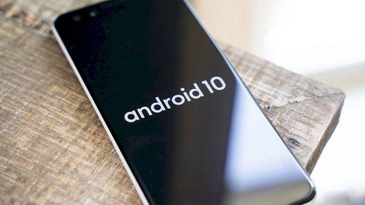 Fitur Android 10 yang Wajib kamu Tau