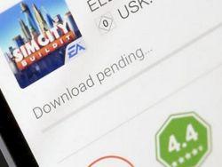 Cara Mengatasi Google Play Store Yang Loading Terus