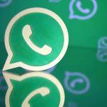 WhatsApp Rilis Pembaruan Versi Beta