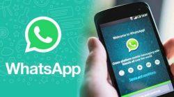 Hari Ini WhatsApp Hentikan Dukungannya Untuk Beberapa Pengguna Android dan iOS