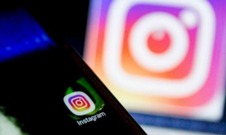 Instagram Luncurkan Fitur Baru Perangi Hoaks