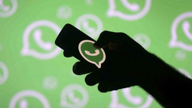 Tips Mengatasi Spam di Aplikasi WhatsApp Yang Harus Anda Tahu