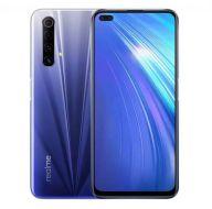 Menarik! Realme Memperkenalkan Smartphone Terbarunya X50m