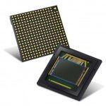 Samsung Umumkan Kehadiran Sensor baru ISOCELL GN1