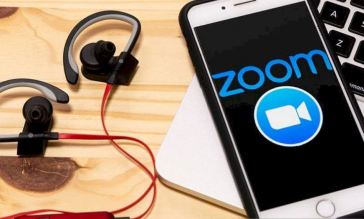 Zoom Segera Rilis Pembaruan Peningkatan Keamanan