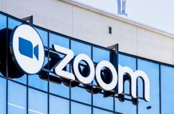 Zoom Segera Tambahkan Fitur Enkripsi Untuk Tingkatkan Keamanan