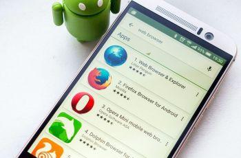 Cara Melindungi Browser