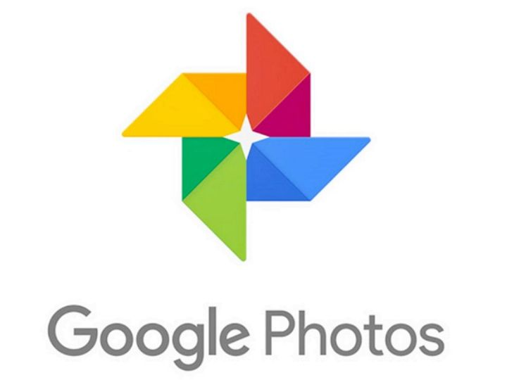 Email Spam Google Photos