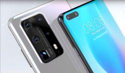 Huawei Segera Luncurkan Pelengkap P40 Series di Pasar Indonesia