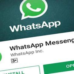 WhatsApp Update Satu Akun di Banyak Perangkat