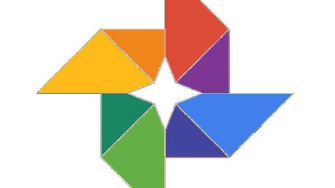 Cara Membuat Foto Tersimpan Otomatis di Google Foto