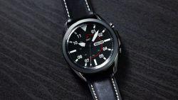 Galaxy Watch 3 Resmi Meluncur, Seperti Apa ?