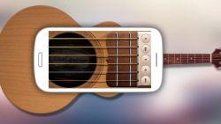 5 Aplikasi Belajar Bermain Gitar Pemula di Android