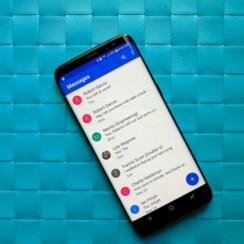 Cara Mengetahui Smartphone Mendukung RCS