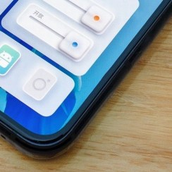 Origin OS Segera Diluncurkan