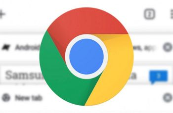 Tips Chrome For Android