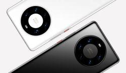 Catat! Inilah Tanggal Rilis Huawei Mate 40 Pro di Indonesia