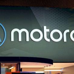 Motorola Siapkan Flagship Baru dengan Snapdragon 888