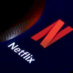 Netflix Perkenalkan Mode Pemutar Audio
