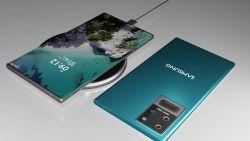 Muncul di Geekbench, Inilah Spesifikasi Samsung Galaxy S21 Ultra