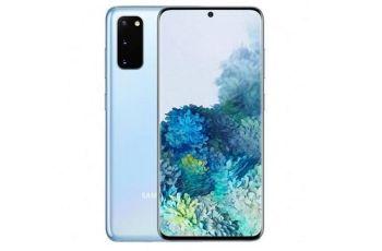 Samsung Galaxy S21 dan Galaxy S21 Plus