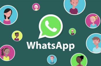 Tips Membaca Chat WhatsApp tanpa Diketahui Pengirim
