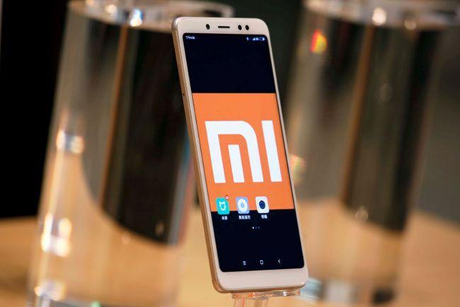 Daftar Smartphone Xiaomi Mi dan Redmi