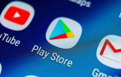 Cara Memperbaiki masalah Google Play authentication is required