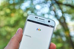 Cara memperbaiki OK Google Yang tidak Berfungsi Pada Android