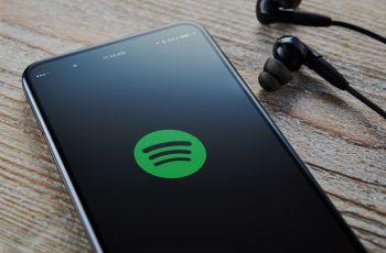 Spotify y