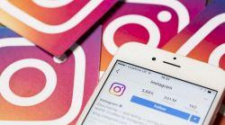Begini Cara Menghentikan Orang Menambahkan Anda Ke Grup Instagram