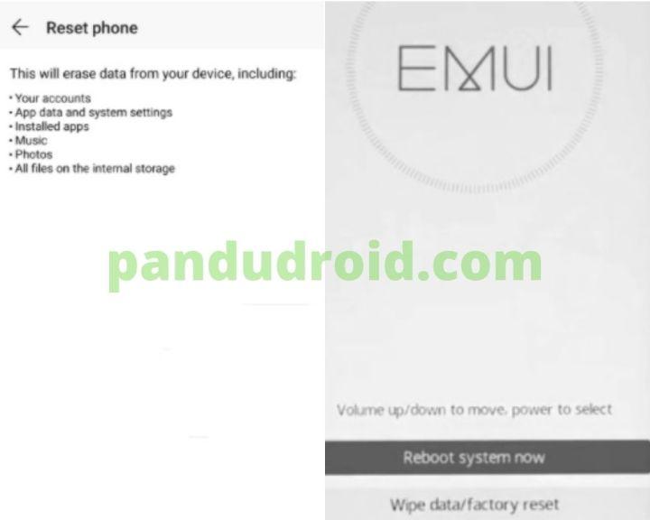 pandudroid com