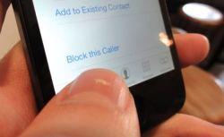 Cara Memblokir Panggilan Dan SMS Spam Di Android