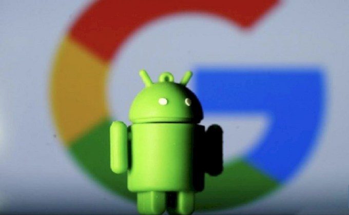 Mengubah Default Search Engine Pada Android