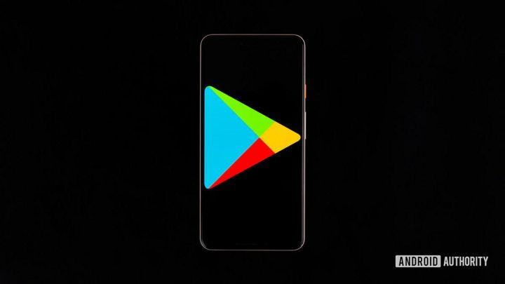 Cara Berhenti Langganan Google Play Store