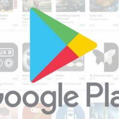Cara Melakukan Pembelian Pada Google Play Store